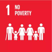 SDG 1 UN