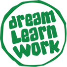 Dream Learn Work