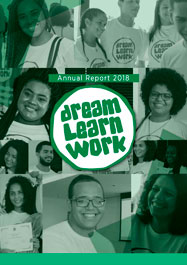 Annual-Report-DLW-2018