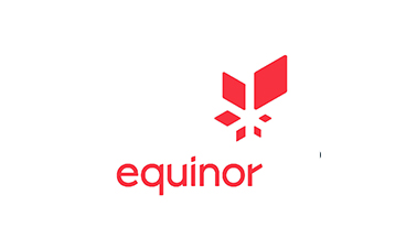 Equinor_PRIMARY_logo_PMS_Coated_RED