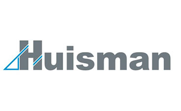 Logo-Huisman