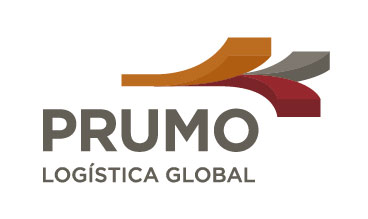 Prumo - Logística Global
