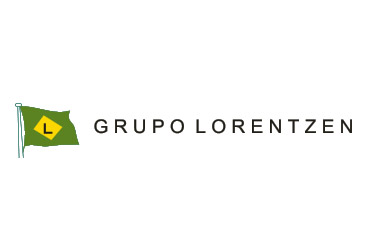 grupo lorenteem