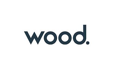 Website-HowWeWork_90-2