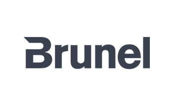 Brunel Energy provides specialist personnel to the energy industry. Through a network of 35 offices in 5 continents (Europe, America, Asia, Africa and Australia) we currently second over 4,000 Technical Engineering Specialists to the largest multi-national Oil & Gas Companies and major EPC Contractors.