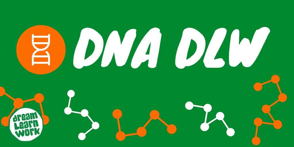 DNA DLW02