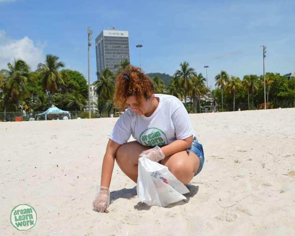 Artigo Mutirão de Limpeza Foto (3)