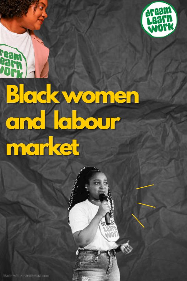 Black women - eng