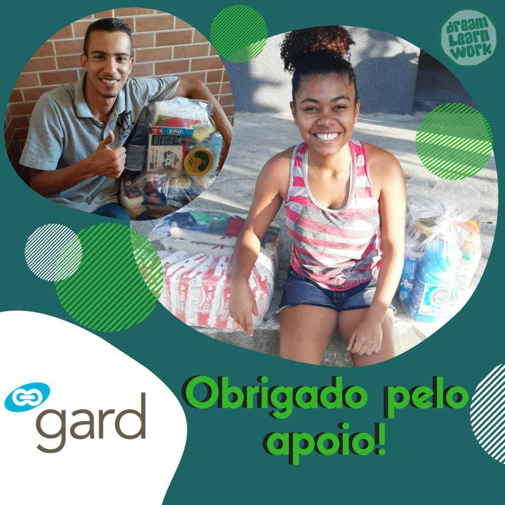 gard_port
