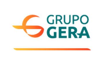 Grupo-Gera